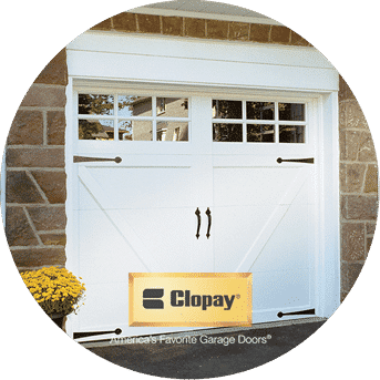 Blue Springs, MO Garage Door Repair