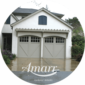 Lenexa Garage Door
