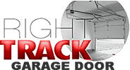 Right-Track-Garage-Door-mobile-logo